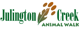 Julington Creek Animal Walk
