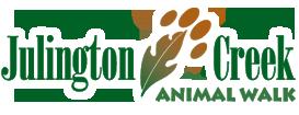 Julington Creek Animal Walk